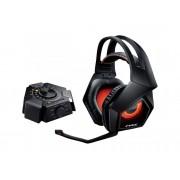 Asus Auriculares Gaming Con cable ASUS Strix 7.1 (Con Micrófono)