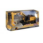 Caterpillar Massive Machine Excavator R/C