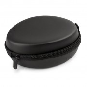 REYTID Hard Carry Case for Beats by Dre Studio / MIXr / Wireless He...