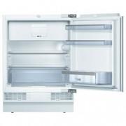 Bosch koelkast (onderbouw) KUL15A65