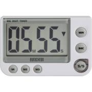 Cronometru Eurochron Timer EDT 4000