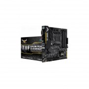 Asus TUF B450M-PLUS Gaming Motherboard