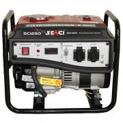Generator SC-1250