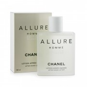 After Shave Lotiune Chanel Allure Homme Edition Blanche (Concentratie: After Shave Lotion, Gramaj: 50 ml)