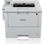 Brother HL-L6400DW - Laserprinter