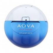 Bvlgari Aqva Pour Homme Atlantiqve eau de toilette 100 ml за мъже