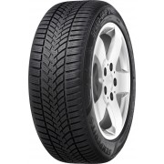 Anvelope Semperit Speed Grip 3 225/50R17 98H Iarna