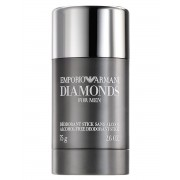 Giorgio Armani Diamonds Deodorant Stick