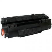 HP Toner Q5949A - 49A Hp compatible negro