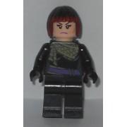 TNT047 Minifigurina LEGO Ninja Turtles - Karai (TNT047)