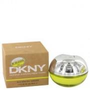 Be Delicious av Donna Karan - Eau De Parfum Spray 50 ml - för kvinnor