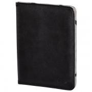 Futrola za tablete i e-čitače Piscine 7 HAMA 108270