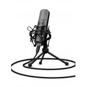 TRUST GXT 242 Lance Streaming Microphone [22614] (на изплащане)