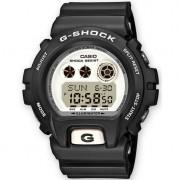 Orologio casio unisex gd-x6900-7er g shock