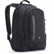 "Solight Batoh Case Logic CL-RBP315 15,6"" black"