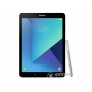 Samsung Galaxy Tab S3 9.7 WiFi + LTE 32GB tablet, Silver (Android)