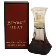Beyoncé căldurăpentru femei EDP 50 ml