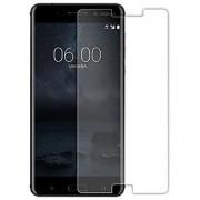 Wondrous Screen Protector for Nokia 8