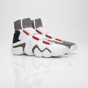 Adidas crazy 8 a/d workshop