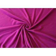 Flanel (pamut) méteráru - textil 160 cm széles - modern mintával