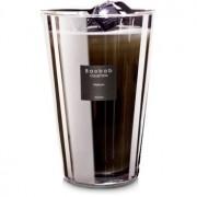 Baobab Les Exclusives Platinum scented candle 35 cm