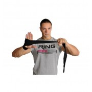 RING Bandažeri za ruke - crni - RS BAND