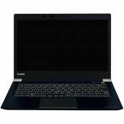 Laptop Toshiba Portege X30-E_11N, Intel Core i7-8550UBGA, Win 10 Pro, 13,3