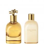 Bottega Veneta knot confezione eau de parfum 50 ML EDP + 100 ML Body Lotion (confezione)