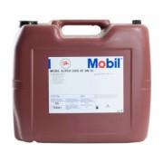 Mobil 1 SUPER 3000 XE 5W-30 20 Liter Kanister