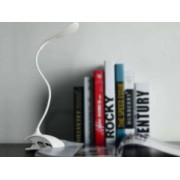 Booklight - USB Leeslamp