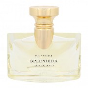 Bvlgari Splendida Iris d´Or eau de parfum 50 ml за жени