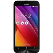 Asus Zenfone 2 Laser Ze500KL 2GB RAM 16GB - (6 Months Brand Warranty)