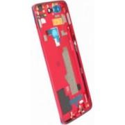 Capac baterie OnePlus 5T Original Rosu