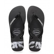 HAVAIANAS tongs TOP STRIPES