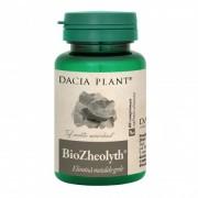 DACIA PLANT BIOZHEOLYTH 60 comprimate