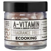 Ecooking A-Vitamin Sérum 60 kus