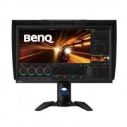 "BenQ PV270 Monitor Post Productie Video 27"" QHD 16:9 IPS"