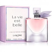 Lancôme La Vie Est Belle Intense Eau de Parfum para mulheres 50 ml
