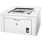 HP G3Q47A Laserjet Pro M203DW Mono Laser Printer