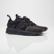 Puma tsugi blaze evoknit Puma Black-Dark Shadow-Puma Black