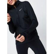 Kleding W Nk Element Top Hz by Nike