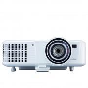 Canon Projector LV-WX310ST [0909C003AA] (на изплащане)