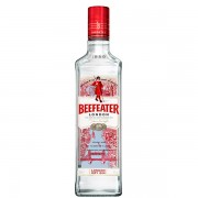 Beefeater Dry Gin 0.7L