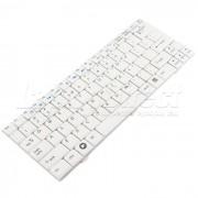 Tastatura Laptop MSI Wind U120 Alba + CADOU