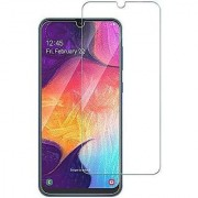Samsung Galaxy A70 Tempered Glass Standard Quality