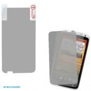 Protector LCD Pantalla HTC One X Twin Pack
