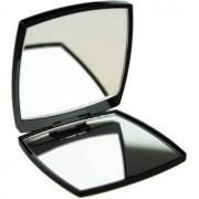 Chanel Accessories Mirror