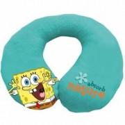 Perna gat Spongebob Eurasia 80110 B3102743