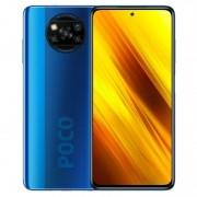 Xiaomi Poco X3 NFC 6GB/128GB 6,67'' Azul Cobalto