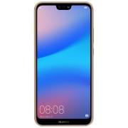 Huawei Huawei P20 Lite Pink